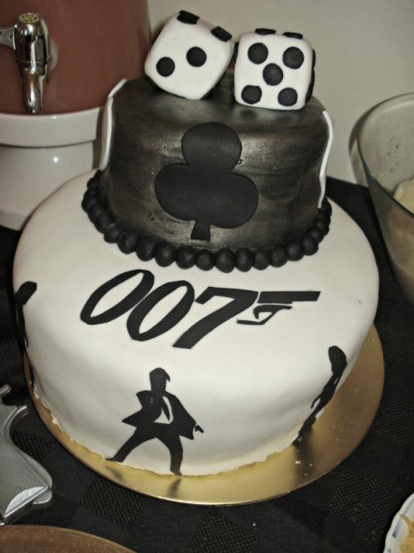 [Image: james-bond-birthday-cake.jpg?w=600&h=800]