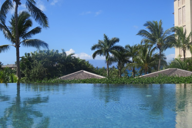 Kapalua Spa | Maui