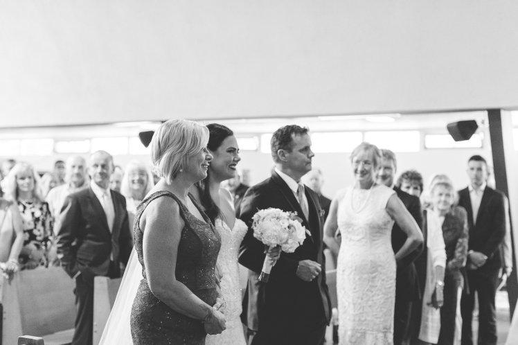 Kirsten Mann Wedding